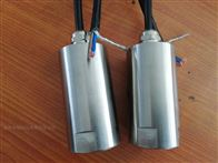 ZYB1100ZYB1100磁电式速度传感器