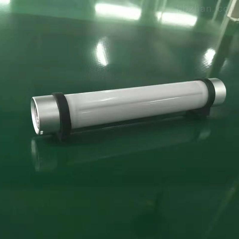 CXU6032轻便多功能LED工作灯检修防爆棒管灯