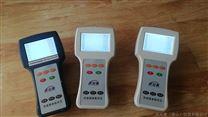 轴编码器手持式检测仪