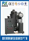 潤滑油含水處理濾油機