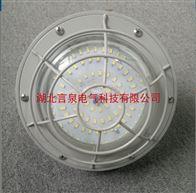 SW7140水泵房吊灯LED泛光灯户外防腐投光灯