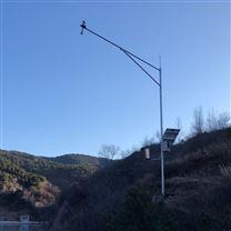 雷达水位监测系统