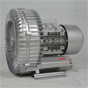 RB-81D-3蔬菜清洗机用高压旋涡气泵