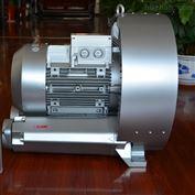 RB-91D-3动物尸体发酵罐曝气高压风机