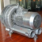 RB-94S-3干燥机配套高压漩涡气泵