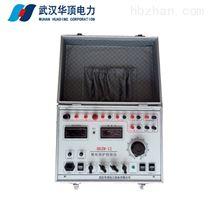 变压器厂用HDJB-II单相继电保护校验仪