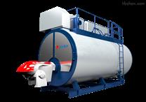 供暖电热水锅炉