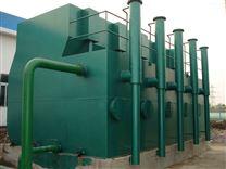 南京反渗透净水设备价格