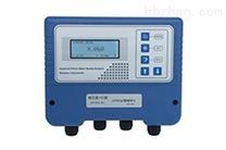 汙水處理專用在線PH計