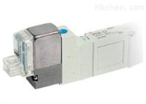 詳細資料:日本SMC電磁閥SY7320-5DZD-02