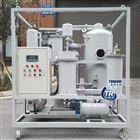 齿轮油滤油机脱水除杂净化循环利用