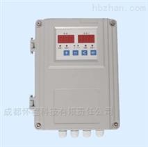 TD-2 TD-1熱膨脹行程位移傳感器