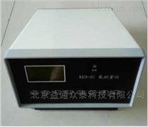 RKD-01测氡仪
