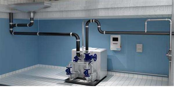 污水提升装置直销