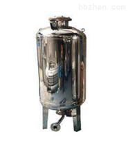 不锈钢隔膜气压罐价格
