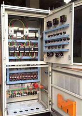 液位控制柜