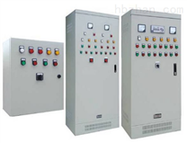 STK变频控制柜规格