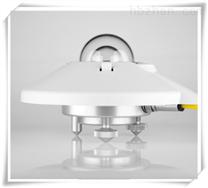 CMP10次级标准总辐射表传感器
