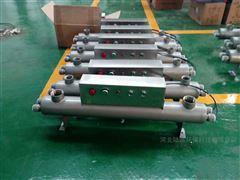 LCUV150-2紫外线消毒器
