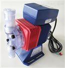 电磁隔膜计量泵自动调节电磁泵小型mini泵