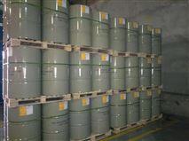 酚醛环氧乙烯基树脂脱硫吸收塔防腐材料