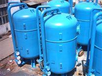 西宁工业污水处理设备自动开关泰源