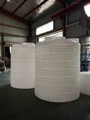 PT-6000L六安6吨塑料储水箱  聚丙烯酰胺储蓄罐
