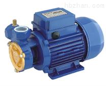 KF系列漩涡水泵