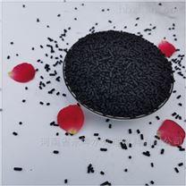 永坤柱状活性炭市场价格