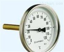 毛細管遠傳溫度計