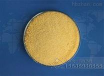 曲靖除磷用聚合硫酸铁-优质货源供应