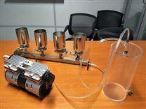 实验室过滤器报价