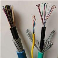 MHYS32矿用电缆