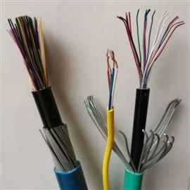 MHYA32电缆规格