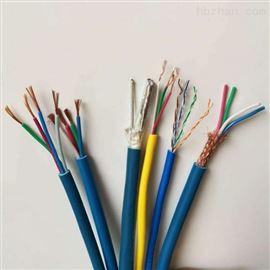 MHYV电缆价格