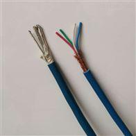 MHYVR电缆型号