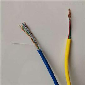 MHYVP电缆价格型号规格