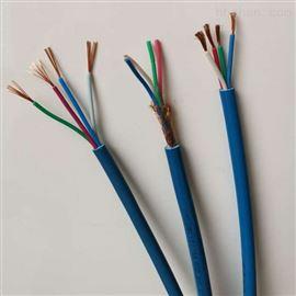 本安信号电缆