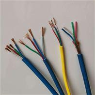 矿用信号电缆生产厂家