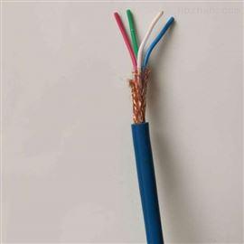 MHYVR1*6*42/0.15矿用通信电缆