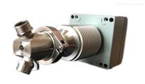氧化铝液碱含量在线分析检测仪