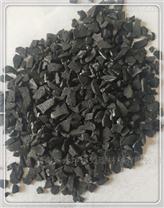 永坤椰壳活性炭年底促销