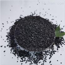 除甲醛椰壳活性炭