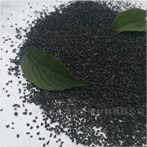 永坤椰壳活性炭适用范围