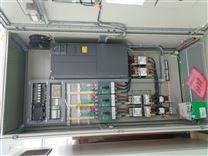 plc 控制柜 变频柜