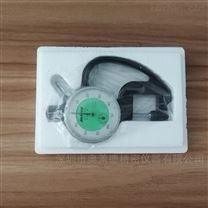 日本peacock孔雀指針式厚度計薄膜厚度測量