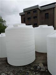 PT-3000L谦源3000升塑料储水罐  双氧水储罐