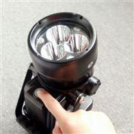 SW2400轻便式多功能强光灯手提防爆探照灯