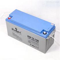12V100AH太阳能胶体蓄电池