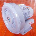 (0.75KW)全风RB-750A高压鼓风机